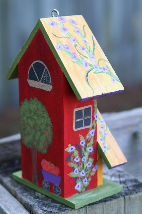 bfec9c101139859a74f4d7cb1273532c  Story Birdhouse Designs on 2 story barn, 2 story cottage, 2 story gazebo, 2 story rabbit, 2 story airplane, 2 story house,