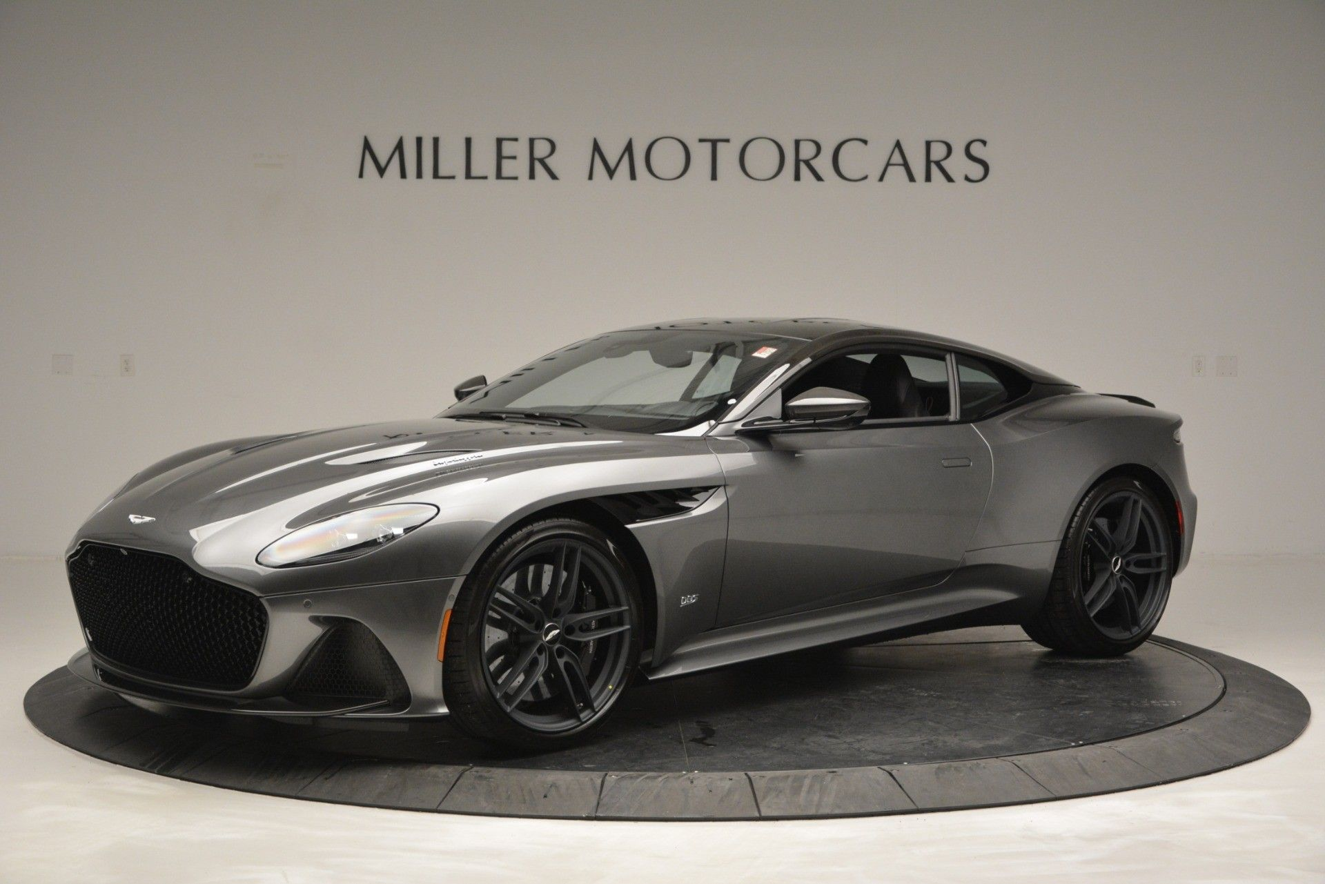 Awesome Aston Martin Dbs Price View Details Https Dantuckerautos Com Aston Martin Dbs Price Aston Martin Aston Martin Dbs Aston