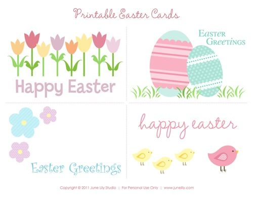 Religious Easter Cards 2014, Funny Easter Cards, Christian Easter
