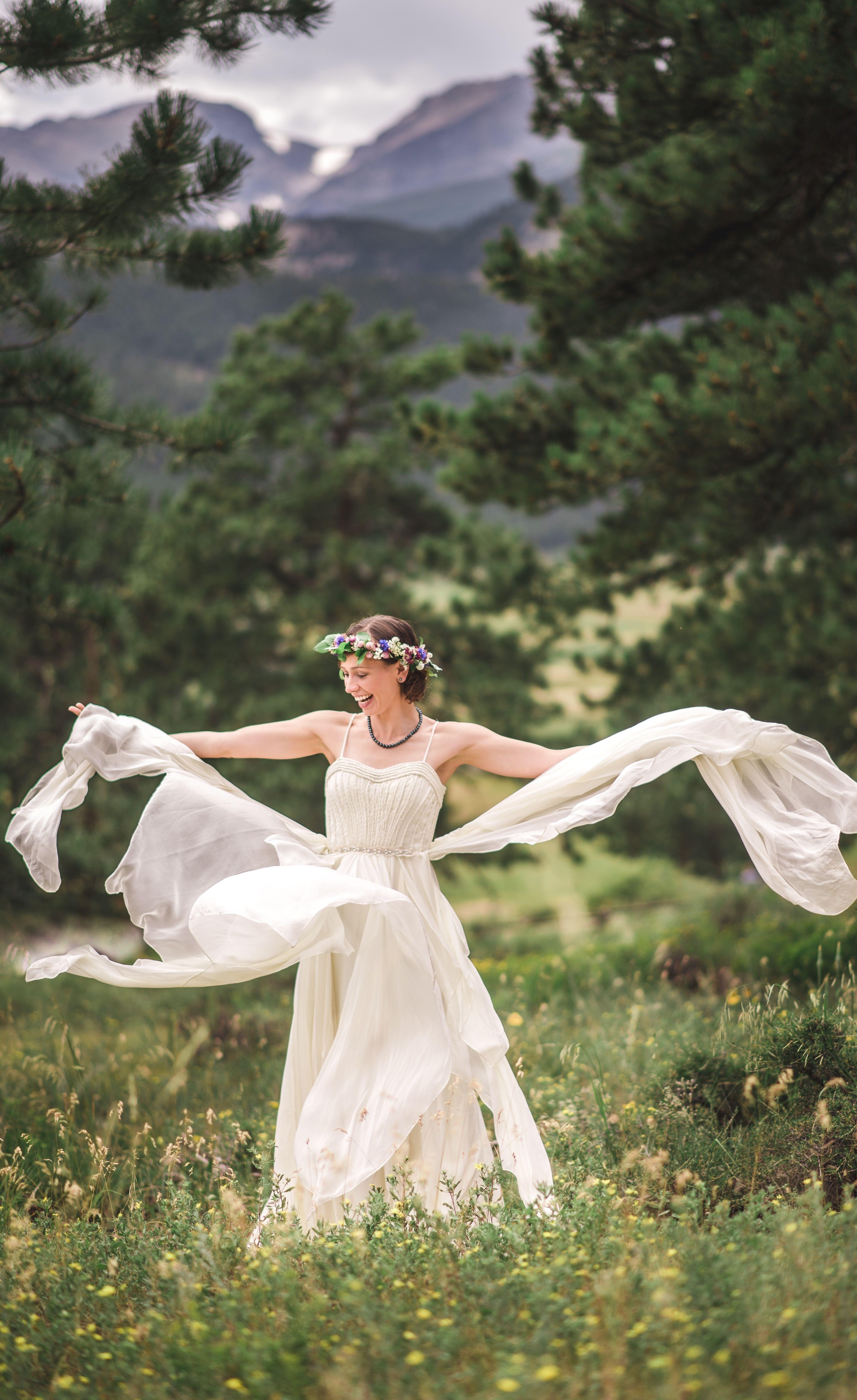 Garrett u brittany dress ideas wedding dress and summer weddings