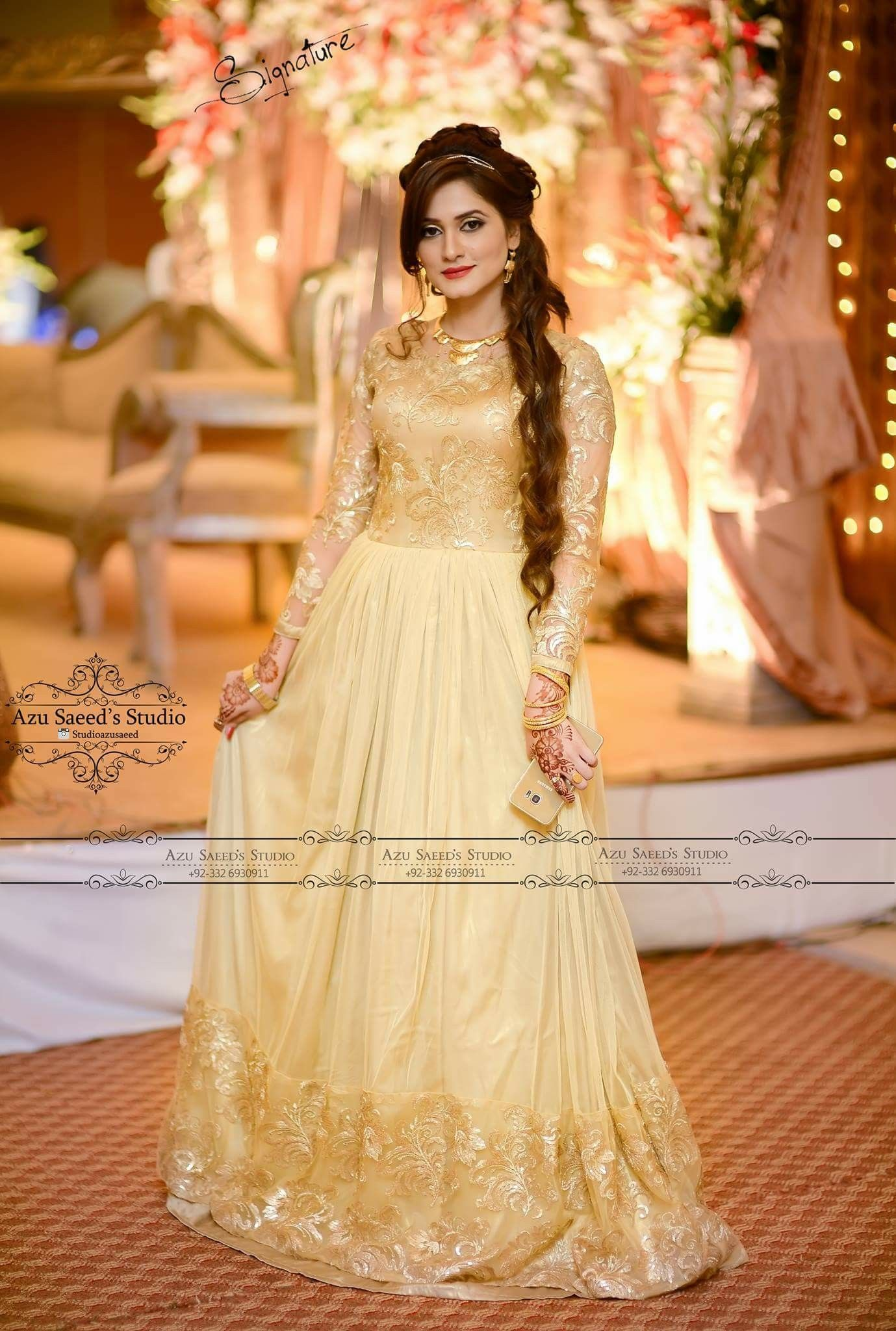 party wear dresses for girl in pakistan