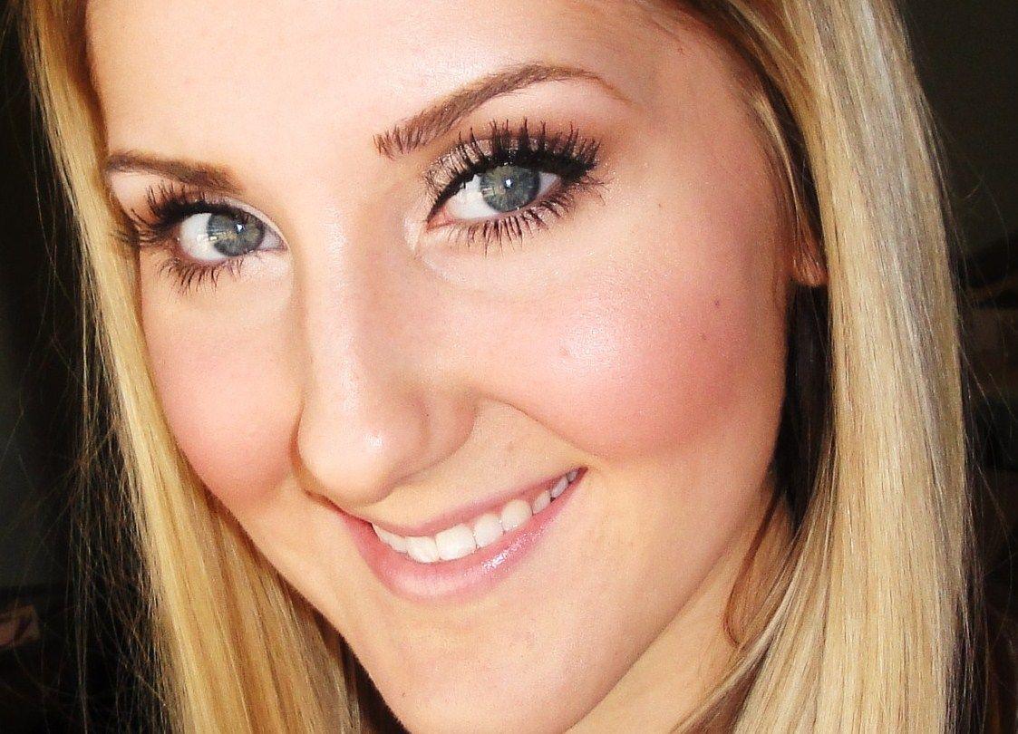 I Love Makeup By Tiffany D Wedding Makeup Tips Date Makeup Wedding Makeup