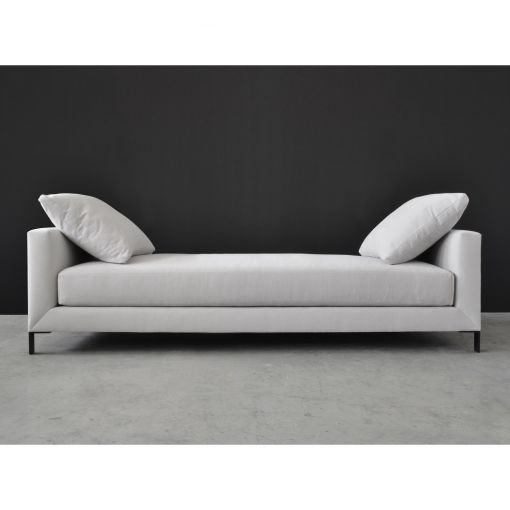 Benches  sc 1 st  Pinterest : chaise daybed sofa - Sectionals, Sofas & Couches