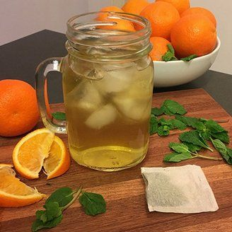 Jétais constipé et bouffi pendant une longue période. Une semaine plus tard mon Colon est devenu propre grâce à ce mélange incroyable du vinaigre et du miel!