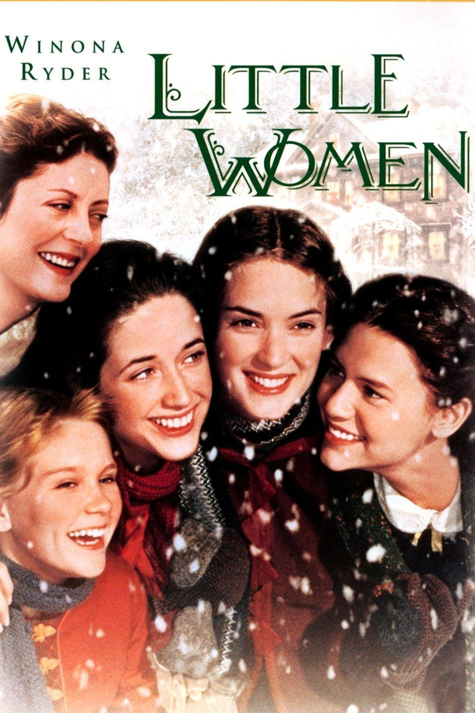 Little Women Movieguide Movie Reviews For Christians Https Www Movieguide Org Reviews Little Women Html New Movies To Watch New Movies Woman Movie