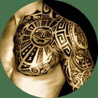 Tattoo Designs Mens Shoulder Tattoo Tattoo Designs Tattoos