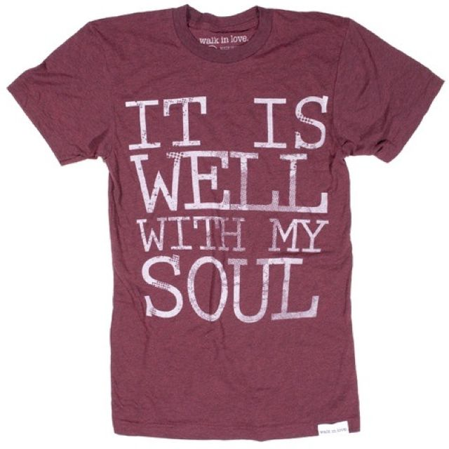 So true. I need a shirt like this.<3