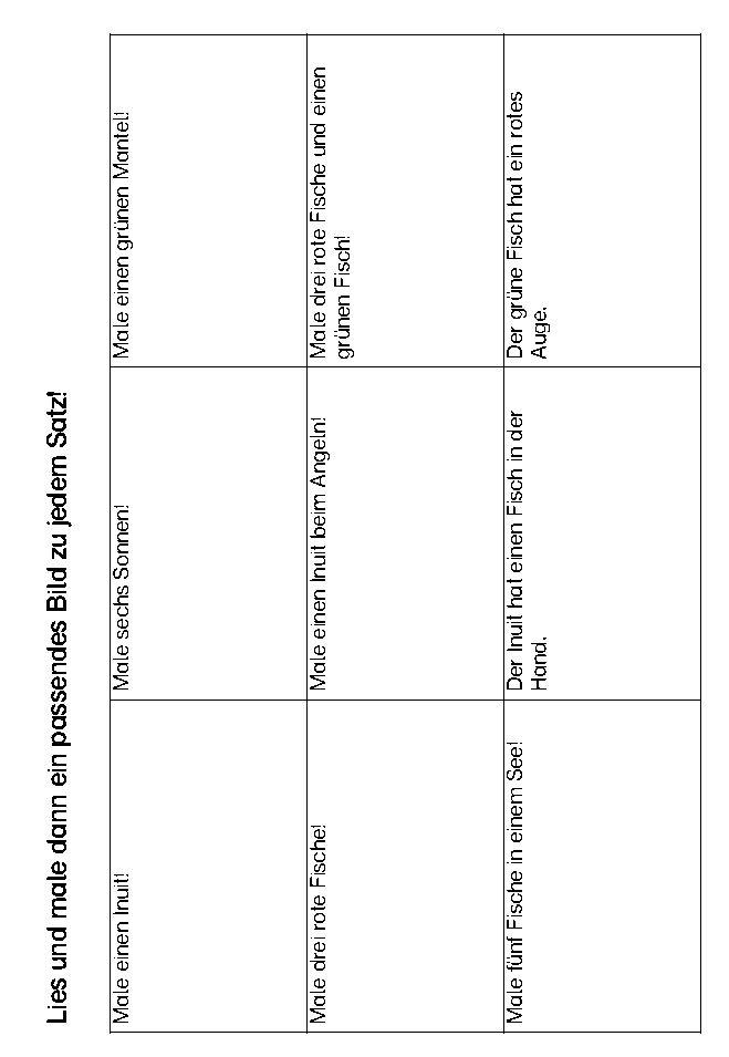 30 Einfache Zusammengesetzte Und Komplexe Sätze Arbeitsblatt ...