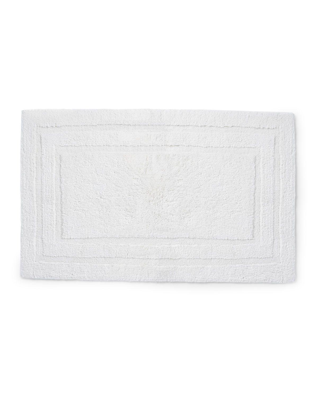 "palmer bath rug, 17"" x 24"" | bathroom accessories | pinterest"