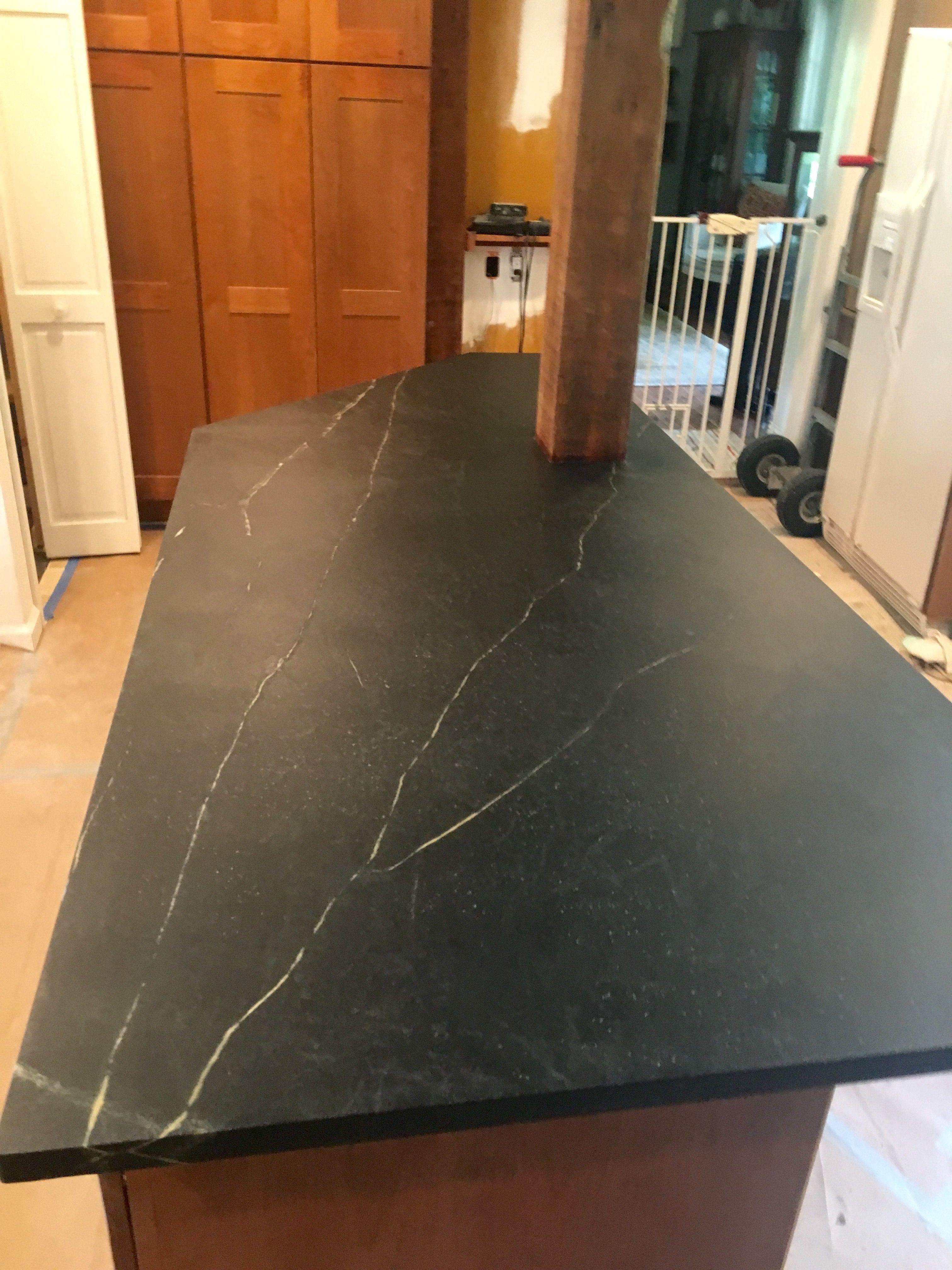 project pompton granite installation in plains cecilia gold nj santa countertop