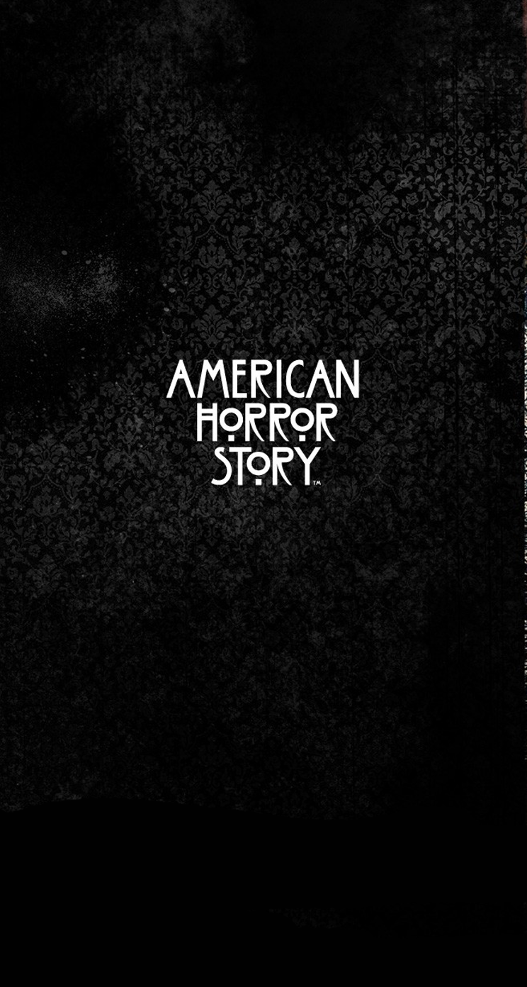 Ahs iphone wallpaper tumblr - American Horror Story Freak Show Hd Wallpapers Backgrounds