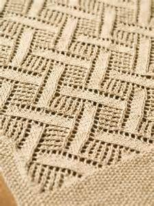 Knitting Pattern Lace Yahoo India Image Search Results Ideas For