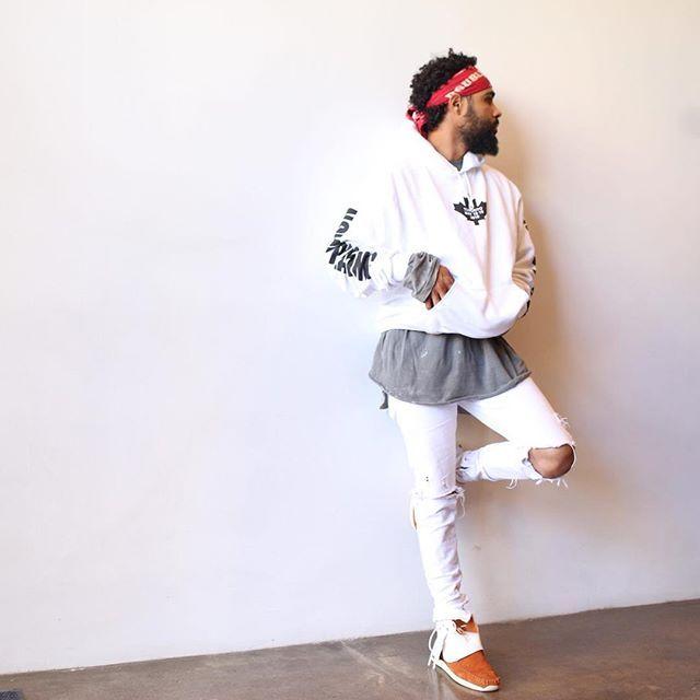 @nomadtoronto x #purposetour white hoodie for the #6 ...door @ & nomadtoronto x #purposetour white hoodie for the #6 ...door @ 11 ... Pezcame.Com