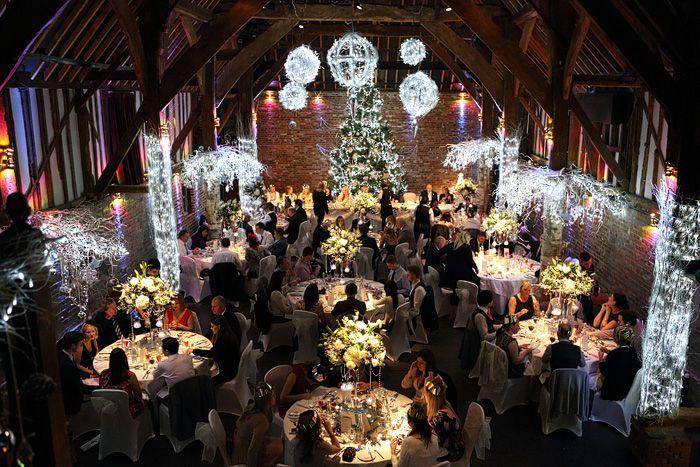 Kentish Wedding At Cooling Castle Barn Faye Matt