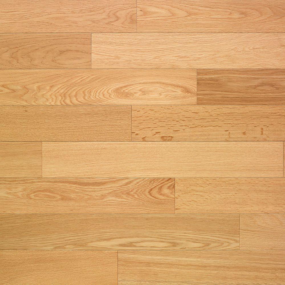 Engineered Hardwood Hardwood Hardwood Floors Luxury Vinyl Tile
