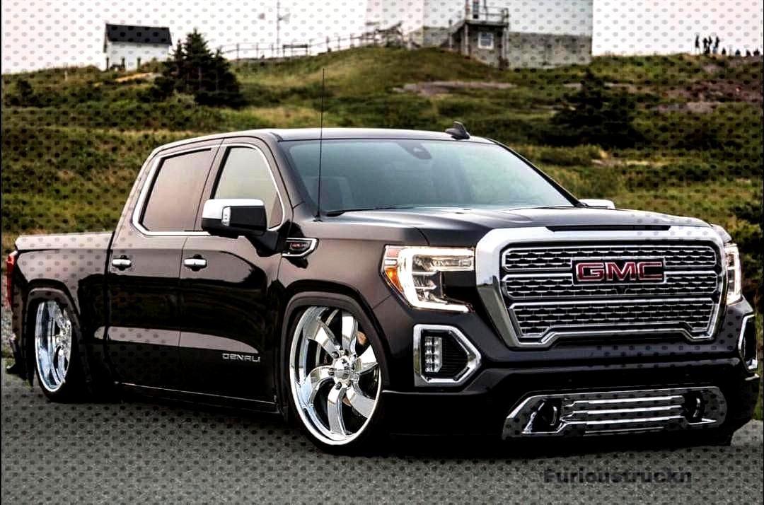 chevy trucks classic -