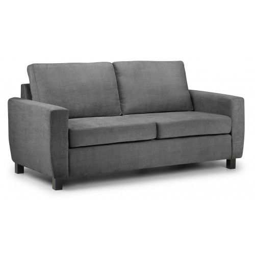Pay Weekly And Get Interest Free Credit For The Mali 3 Seater Sofa Patts27