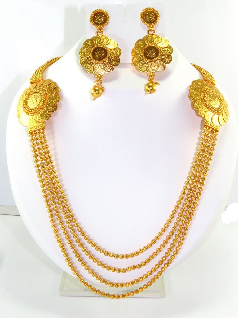 Tips to Sell Costume Jewelry