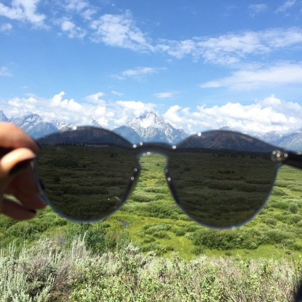 Grand Teton - more details of our road trip at: http://www.lushgazine.com/lush-travels-grand-teton-of-rocky-mountains/  #lushgazine #lushtravels #lushgazinetousa #travelblog #lifestyleblog