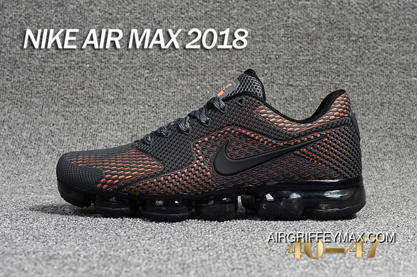 timeless design 58089 7316a Discover ideas about Nike Air Max Tn