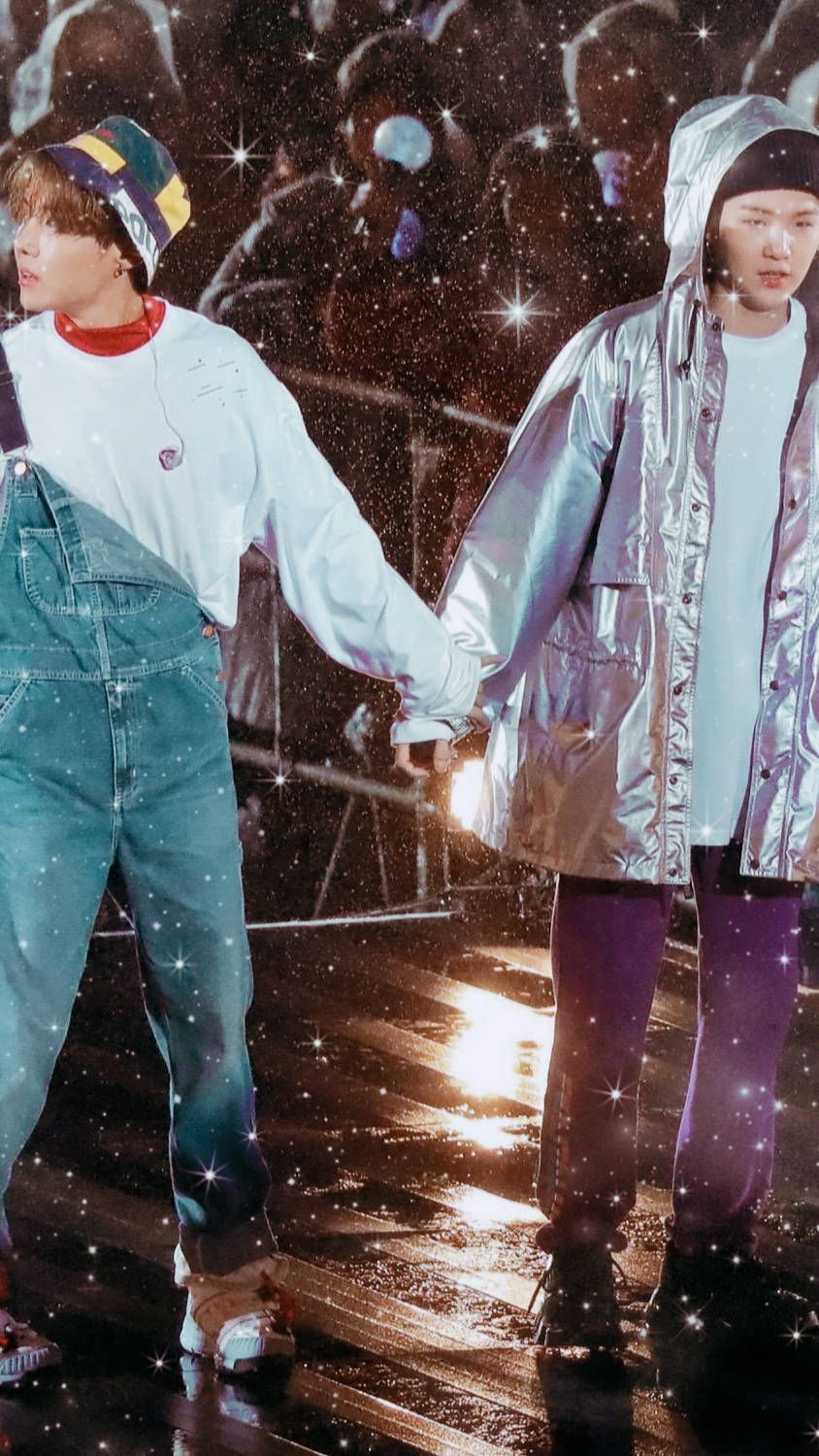 bts aesthetic bts ot7 wallpaper with images