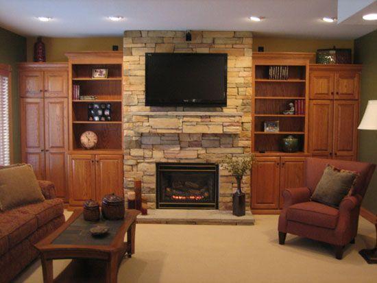 best 20 basement living rooms ideas on pinterest