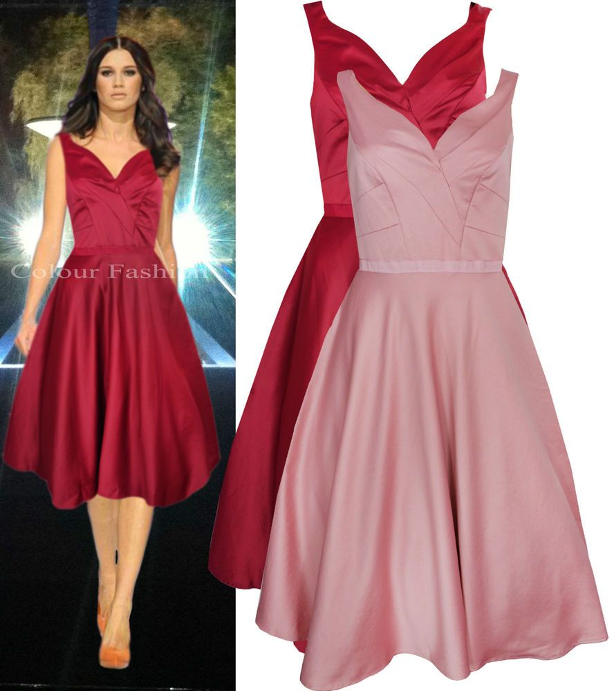 Pin auf Kleidung Kleider Einkaufen Shopping Klamotten
