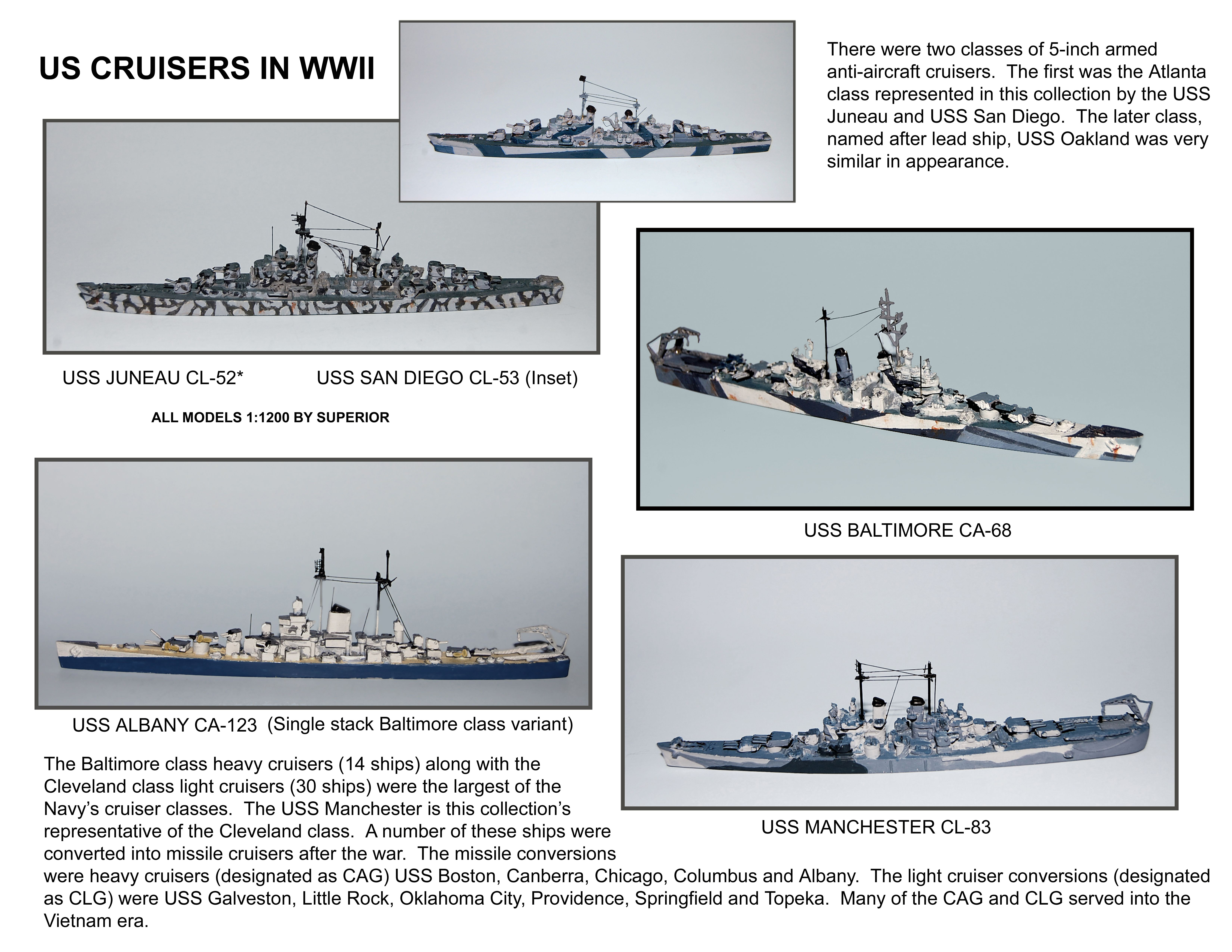 pin on royal navy in world war ii pinterest