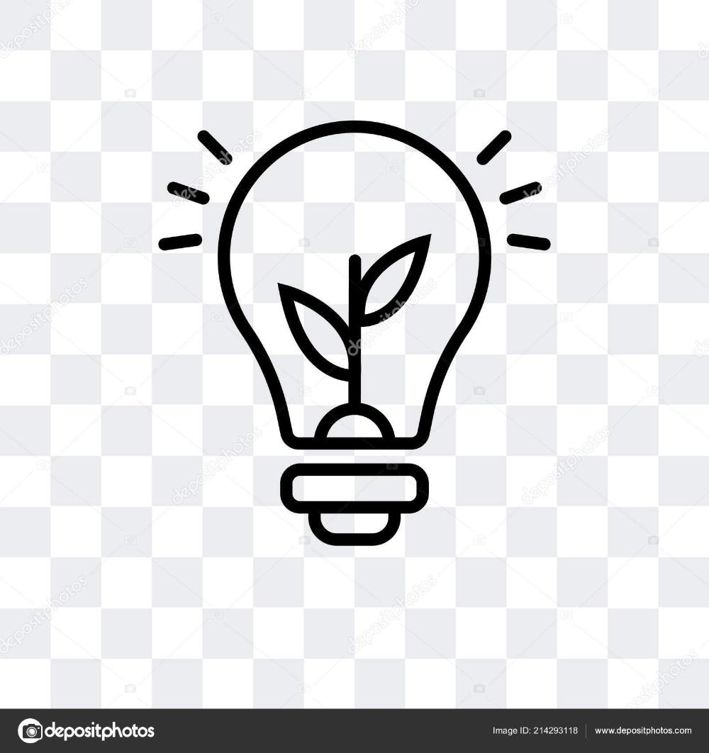 Pin By France Filion On Jardin In 2020 Cartoon Brain Light Bulb Illustration Brain Icon