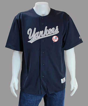 sports shoes 551bb d2baf where can i buy new york yankees jersey navy b01b7 c34ea