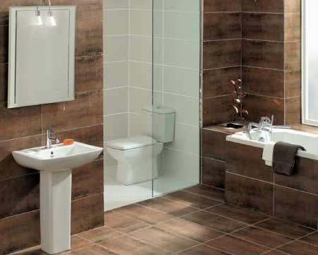 Gs Bath Remodl Has Been Offering Worldclass Bathroom Remodeling Custom San Diego Bathroom Remodeling Design Inspiration