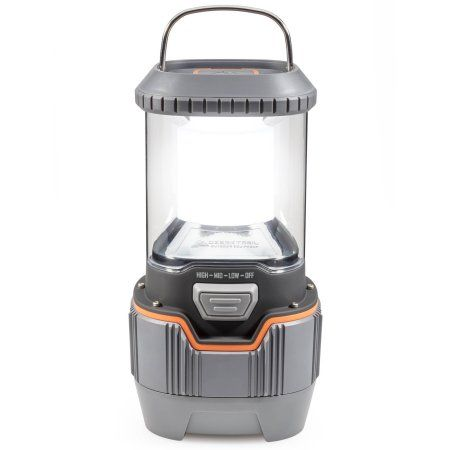 Sports Outdoors Rechargeable Lantern Emergency Lantern