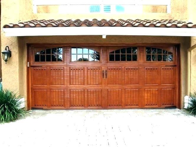 Costco Garage Doors Garage Doors Garage Doors Garage Doors Garage Door Prices Garage Doors Photo 1 Of 4 Costc Garage Doors Garage Door Styles Garage Door Types