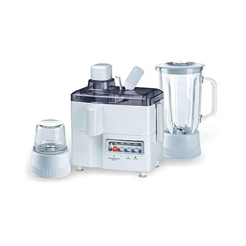 Juicer 3 In 1 In Pakistan | Juicing with a blender, Juicer