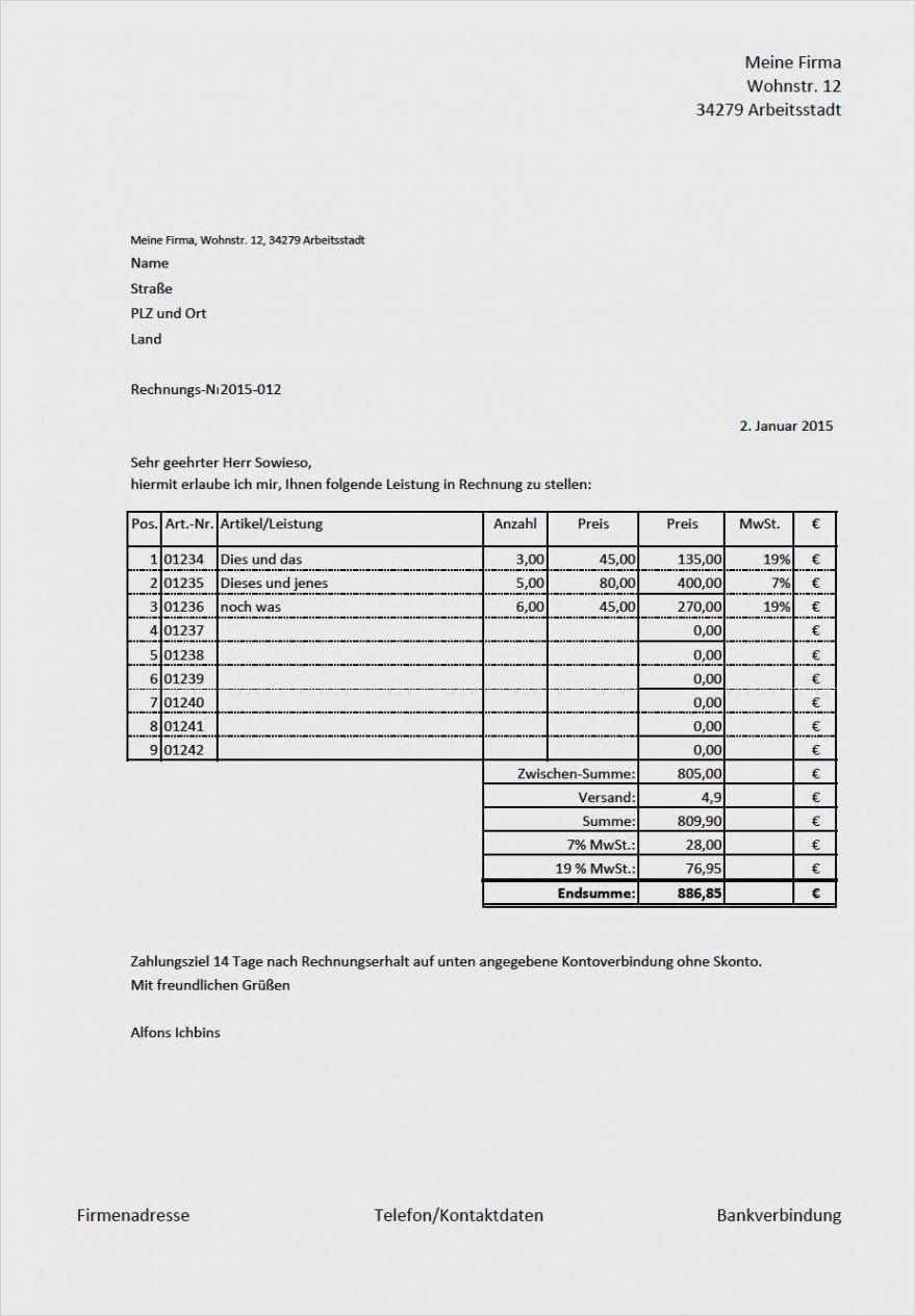Durchsuche Unsere Druckbar Von Kleingewerbe Rechnung Ohne Mwst Vorlage In 2020 Vorlagen Word Rechnung Vorlage Rechnungsvorlage