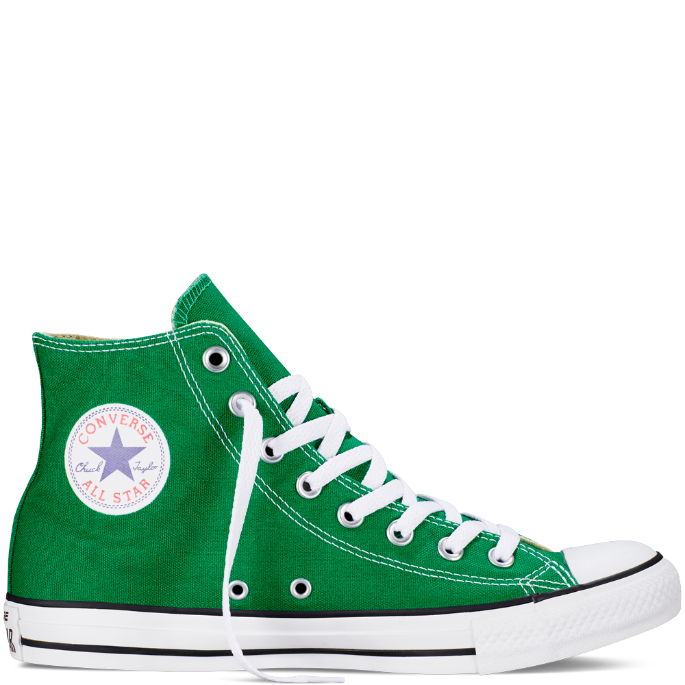 d8ef34a1c13 Chuck Taylor All Star Lovejoy Boston Green boston green ...