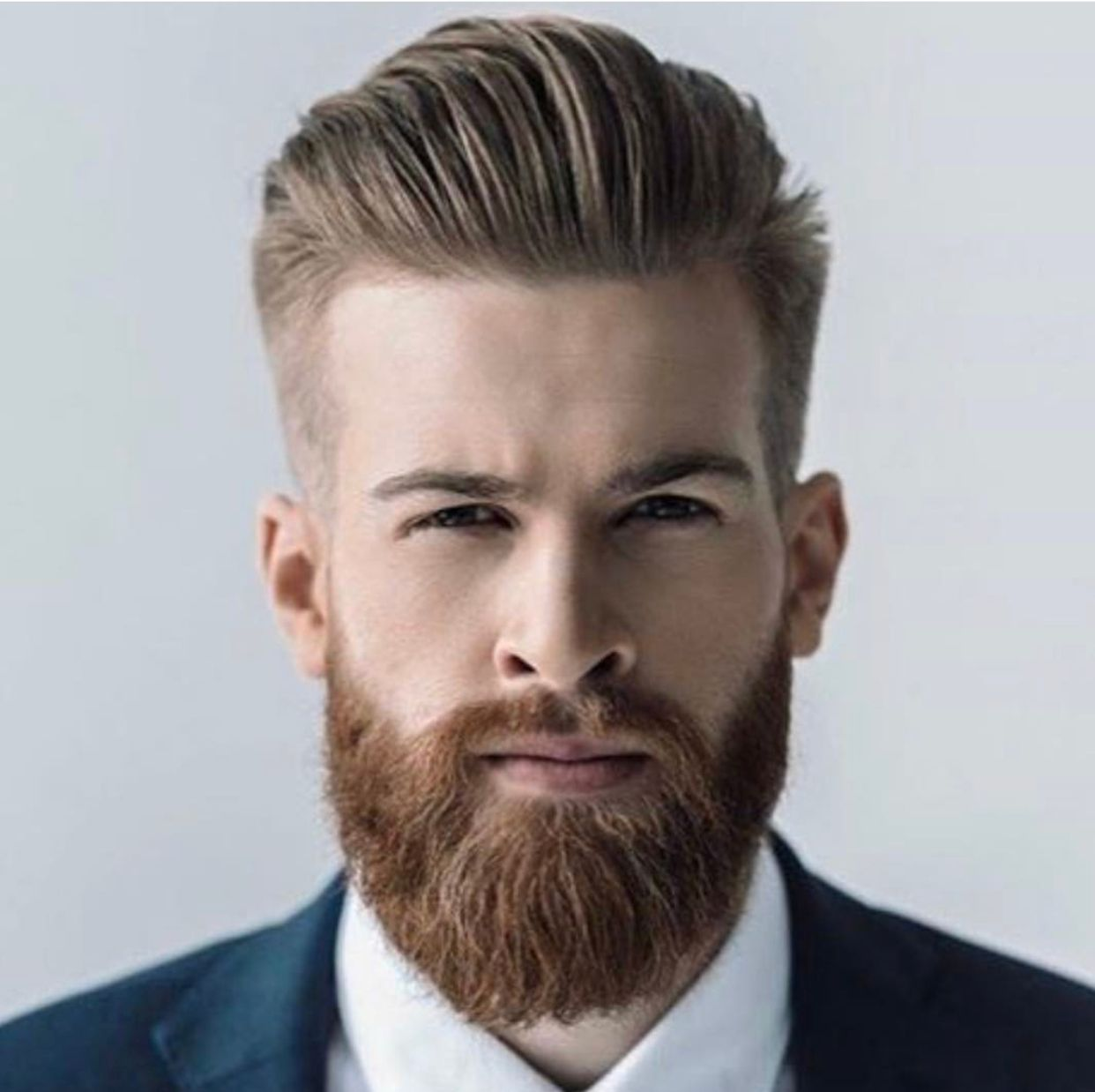 Pin by ali walker on portrait photography pinterest hair style