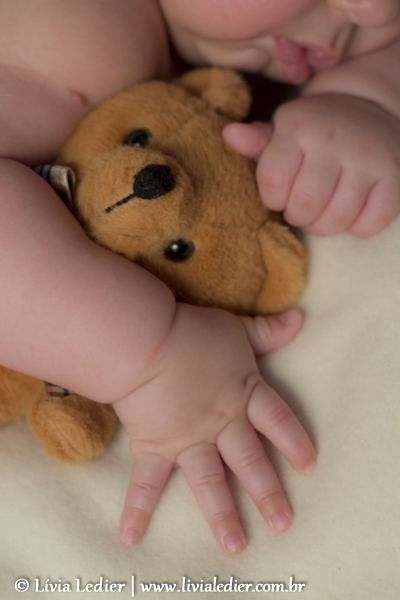 Ensaio bebê  b9d6ee57607