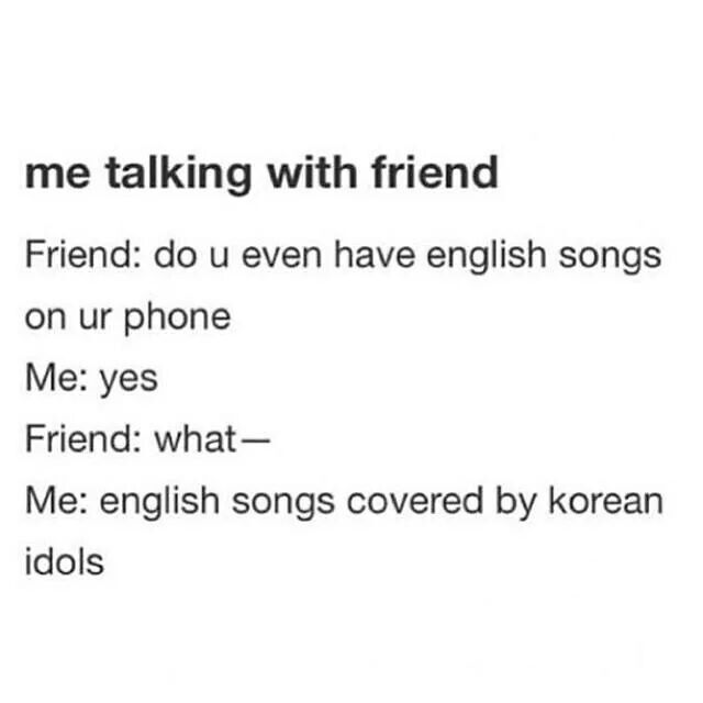 English Songs Covered By Korean Idols Lol Korean Idol Akdong Musician Songs