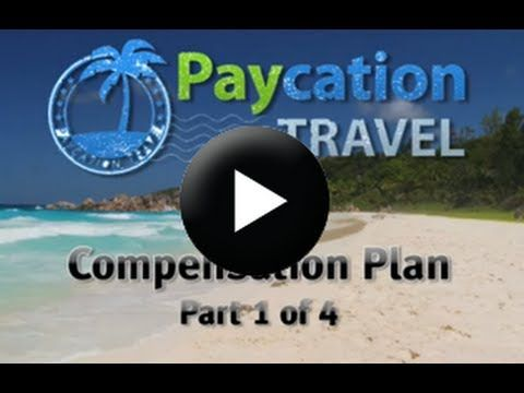 how to own a travel agency