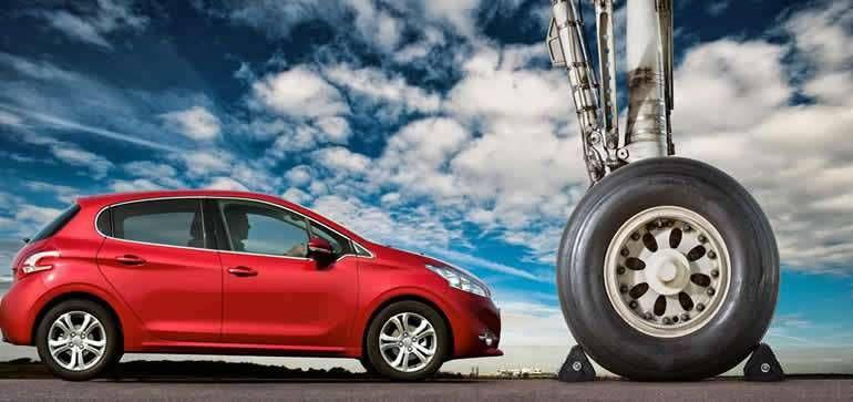 Capital Cargo Car Hire Self Drive Car Rental London Airport Parking Gatwick Gatwick Airport