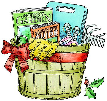 Best Gifts And Tools For Your Favorite Gardener!