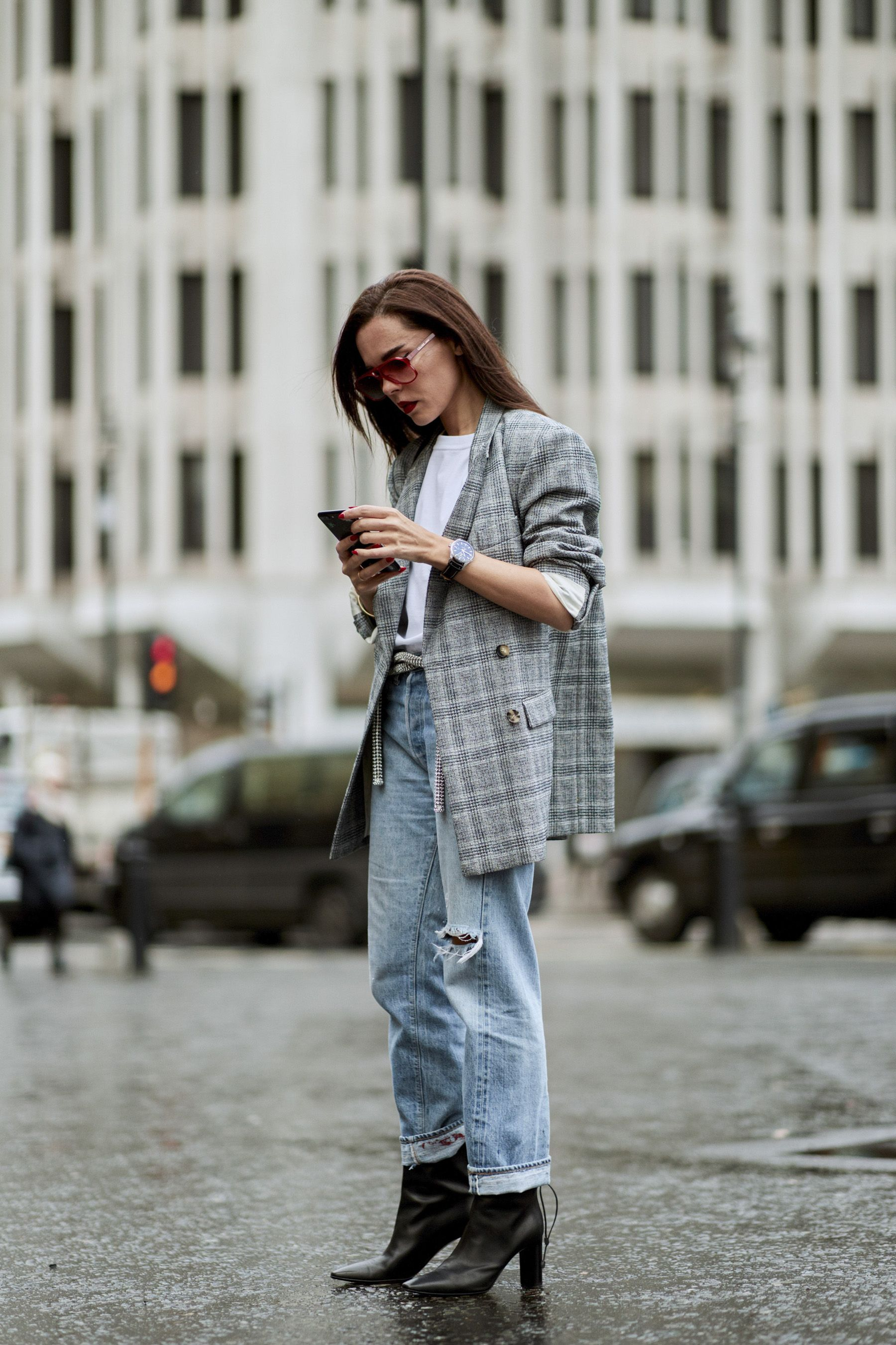 Fashion style Style street london 5 for girls