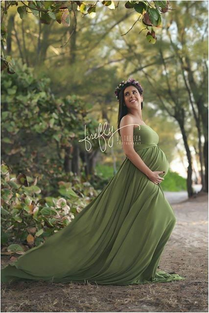 022fb3cf59c EMBRACE Convertible Maternity