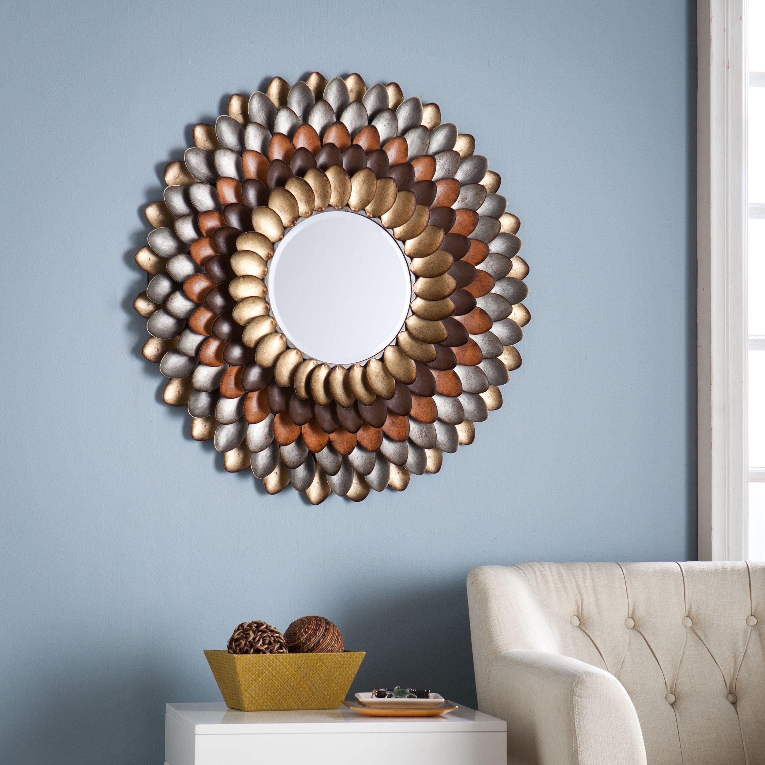 online mirrors designer decorative eclisse fd india sp decor mirror wall buy designers