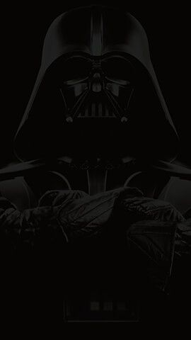 Darth Vader Black Star Wars Wallpaper Darth Vader Wallpaper Iphone Darth Vader Wallpaper