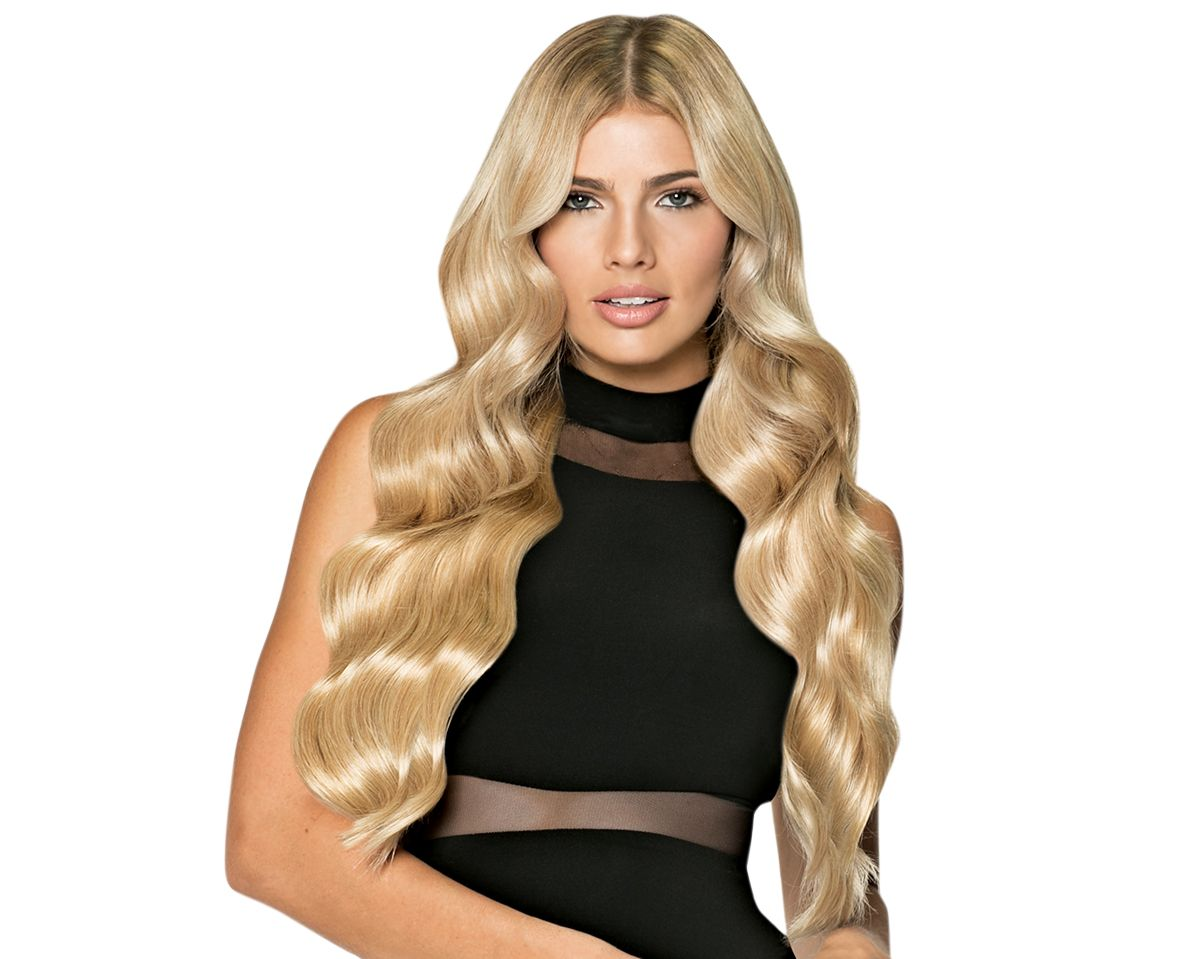 46+ Halo hair extension hairstyles ideas