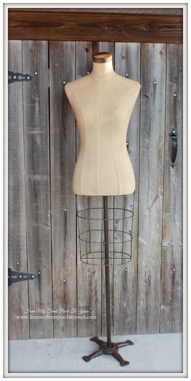 form beauty giveaway vintage inspired dressmaker s form a giveaway dress 975