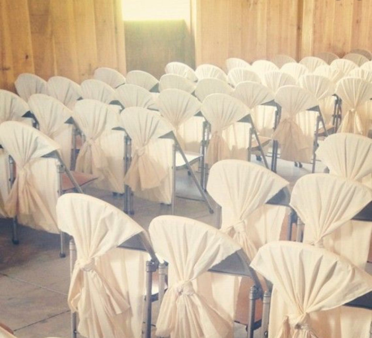 Pin on Folding chair covers