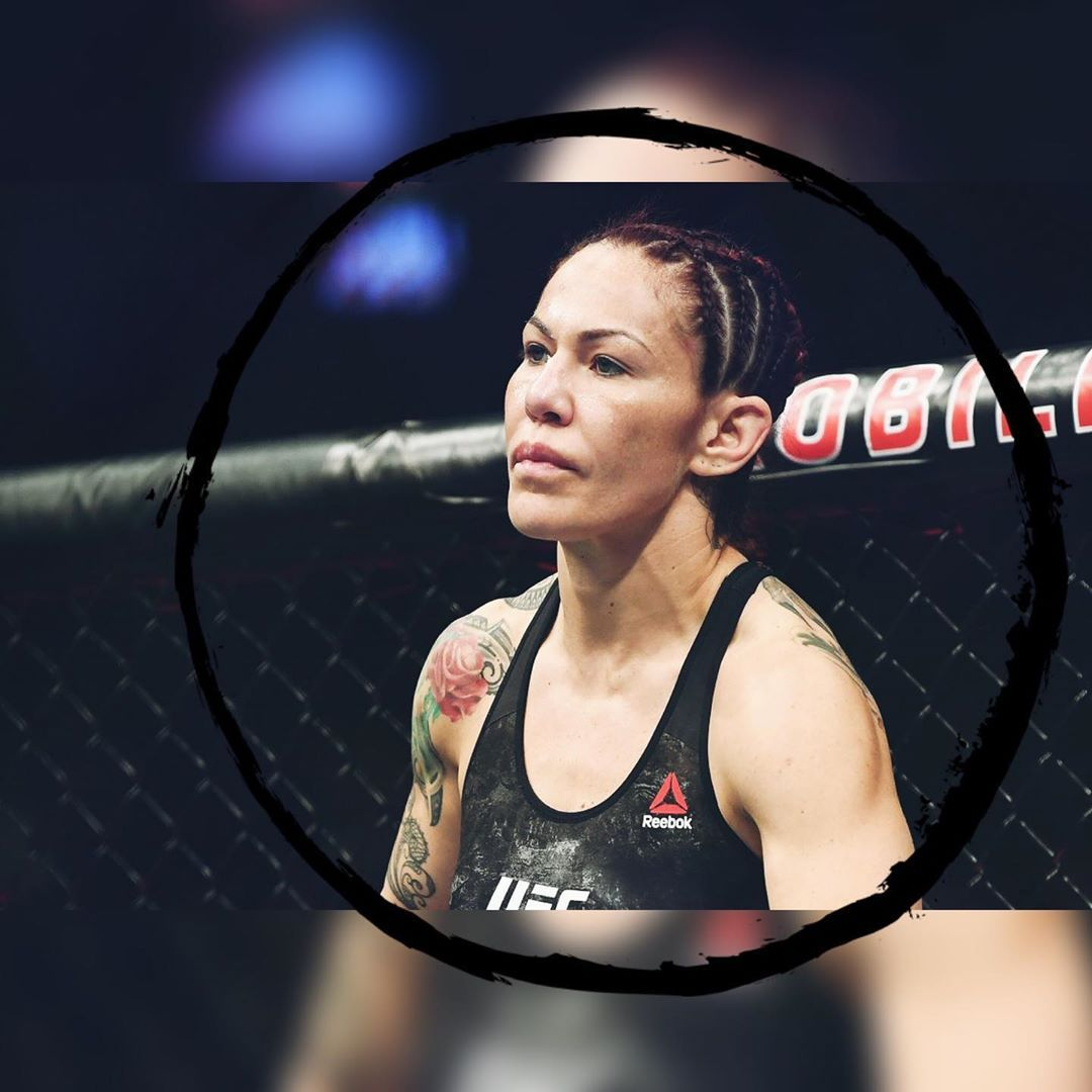 💭🥋 ................. Cyborg is coming back against Felicia Spencer. ................. A setback is a setup for a comeback. .................  cyborgnation  mma  martialarts  kickboxing  muaythai  jiujitsu  bjj  brazilianjiujitsu  boxing  wrestling  grappling  fight  fighting  ufc  respect  fighter  heart  mmalife  submission  combat  mmafighter  mmamemes  mmatraining  mmashouts  mmaworld  mmafights  mmafight  mmalifestyle  mmanews  mmalife  knockout